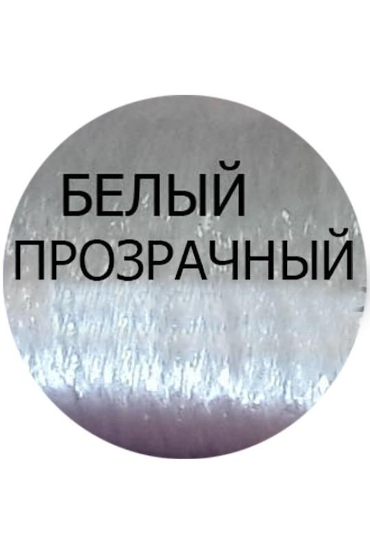 Нить для вязания | ДВ-0014
