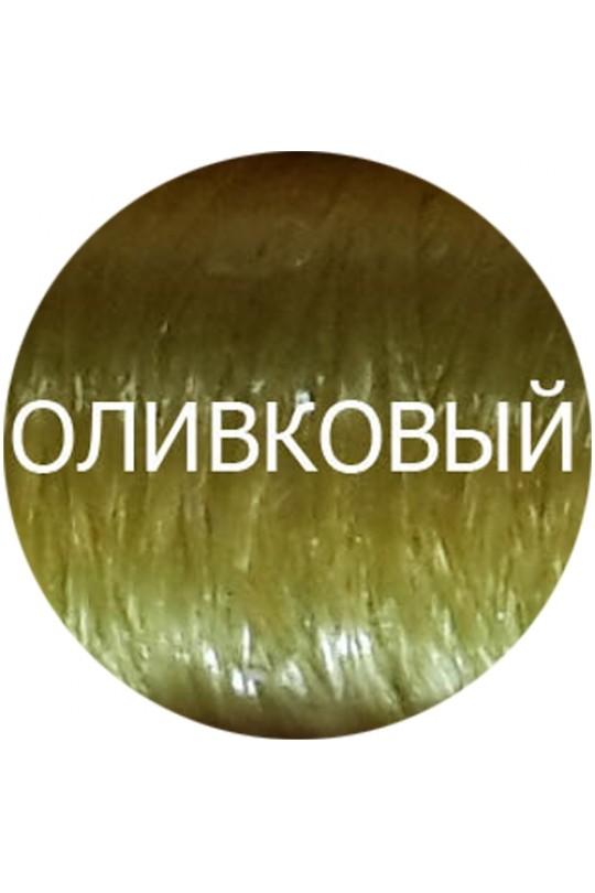 Нить для вязания | ДВ-0004