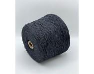 Пряжа для машинного вязания п/ш