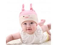 Детские шапки Весна 2021