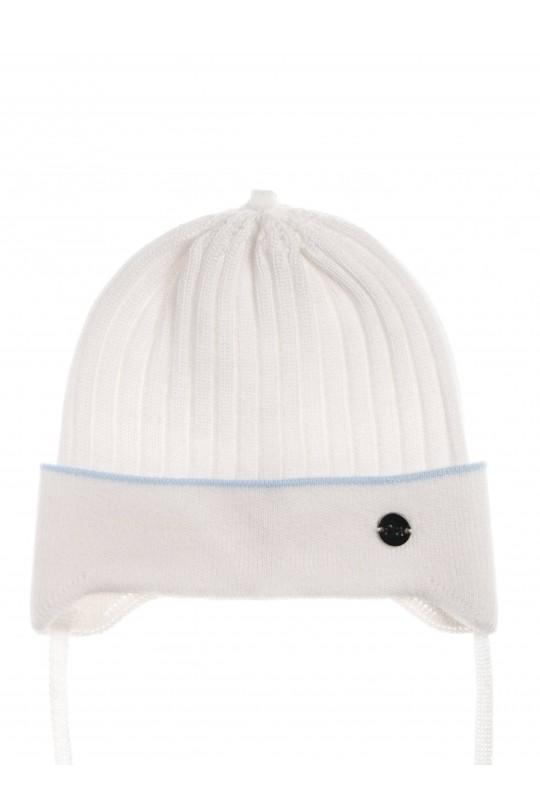 Детская шапка Кельты