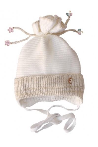 Детская шапка  Таслима