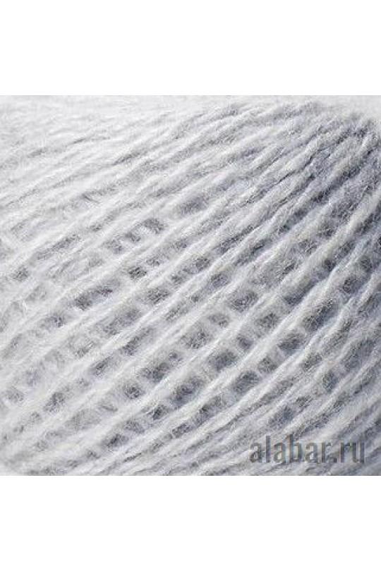 Карачаевская пряжа в пасмах Ангора| ПП-0003