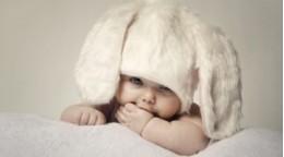 Февраль – время выбирать детскую шапку для межсезонья!
