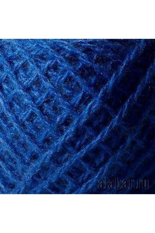 Карачаевская пряжа в пасмах Василёк| ПП-0008