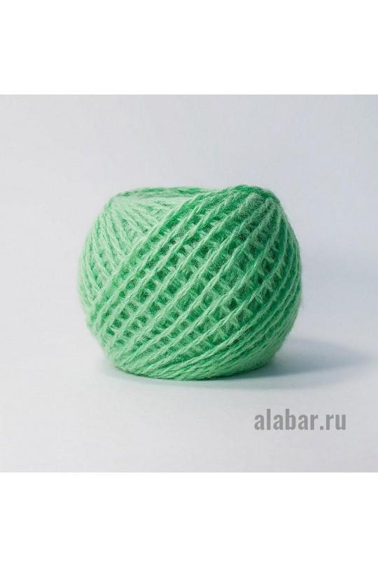 Карачаевская пряжа в клубках по 100 грамм Весна | ПК-0021