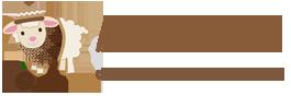Трикотаж и пряжа оптом или розницу от производителя | Фабрика АЛАБАР |
